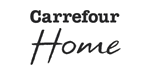 carrefour-home